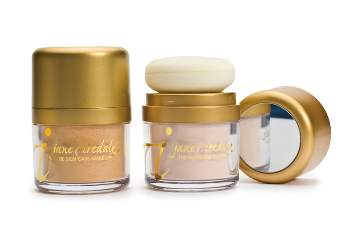 jane-iredale-powder-me
