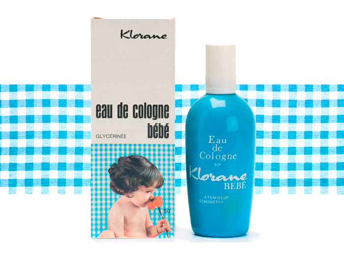 klorane-50-aniversario-gama-infantil