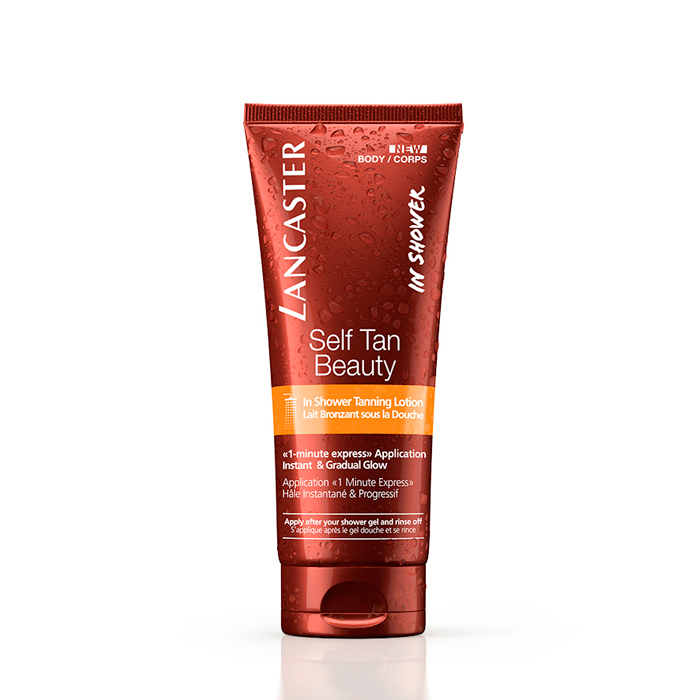 lancaster-self-tan-beauty-in-shower-autobronceador-bajo-la-ducha
