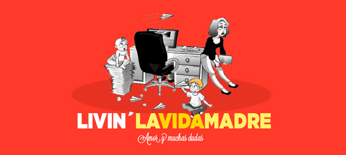 livin-la-vida-madre-maternidad-real