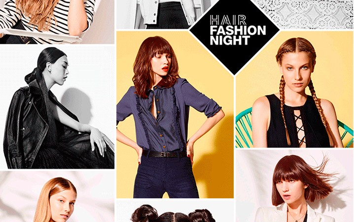 loreal-professionnel-hair-fashion-night