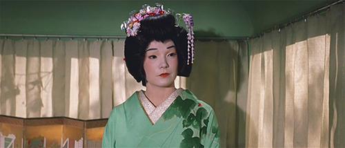 shu-uemura-shiseido-bases-maquillaje-1