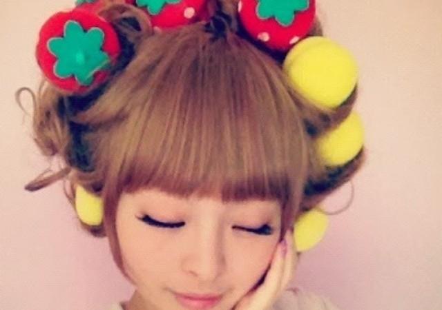 belleza coreana cosmetica