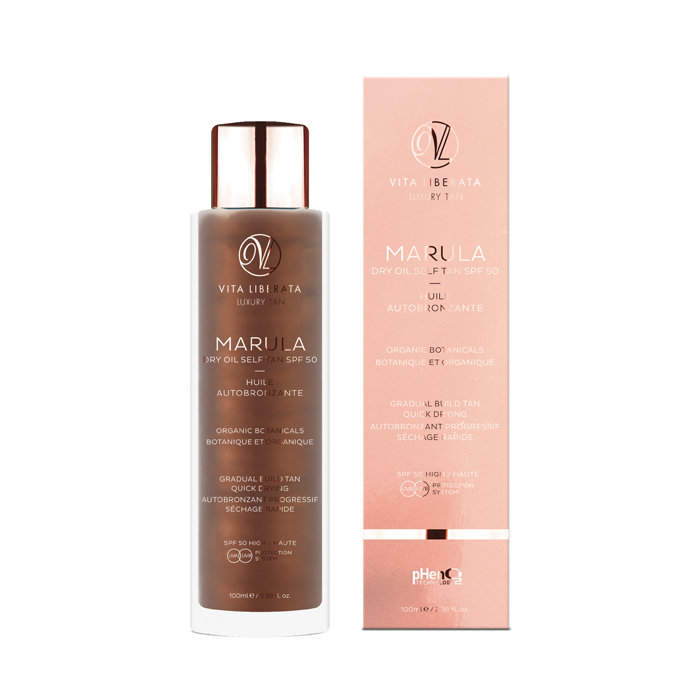 vita-liberata-marula-dry-oil-self-tan