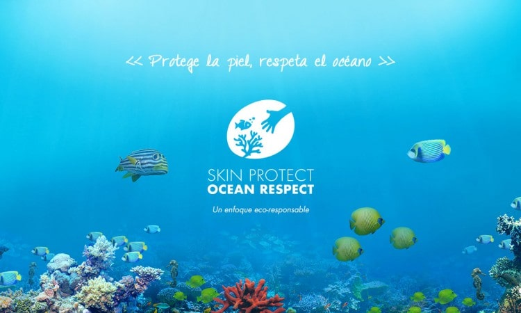 SKIN PROTECT_OCEAN RESPECT_01