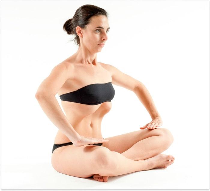 abdominales-hipopresivos-suelo-pelvico