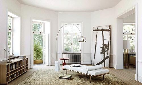 Bellezapura ambientadores de hogar casa con estilo bellezapura - Ambientadores para casa ...