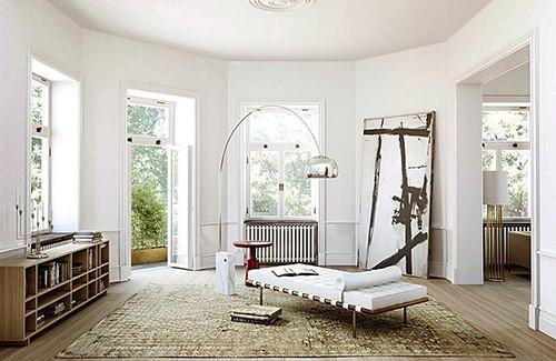 Ambientadores de hogar casa con estilo bellezapura - Ambientadores para casa ...
