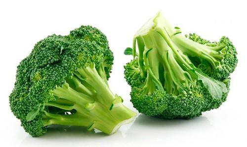 antioxidantes-salud-belleza-mesa-2