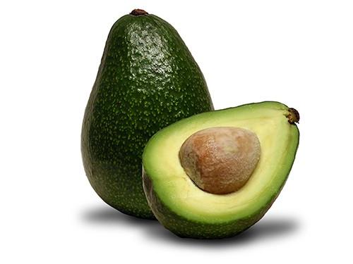 antioxidantes-salud-belleza-mesa-4