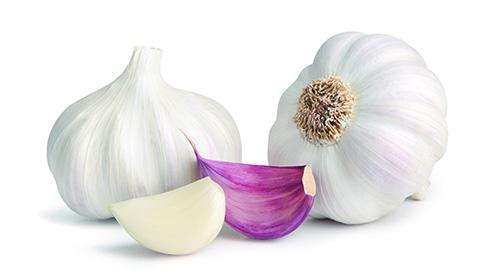 antioxidantes-salud-belleza-mesa-5