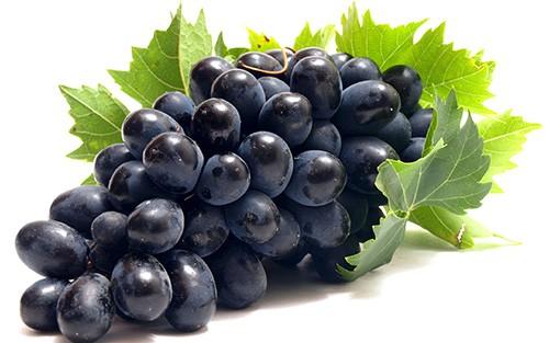 antioxidantes-salud-belleza-mesa-7