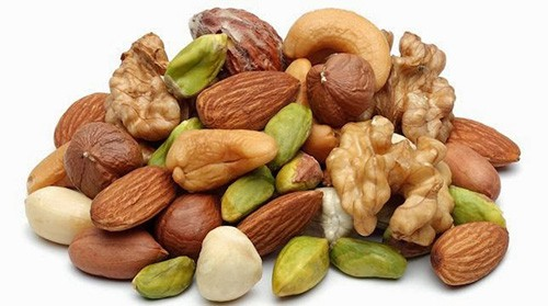 antioxidantes-salud-belleza-mesa-8
