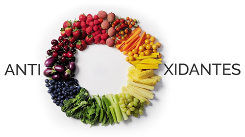 antioxidantes-salud-belleza-mesa