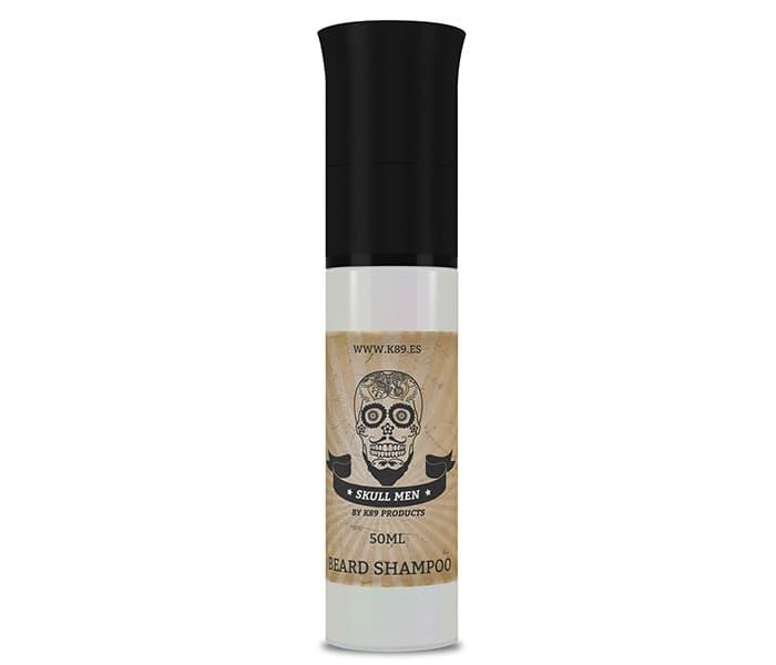 barba-gestos-cosmeticos-1