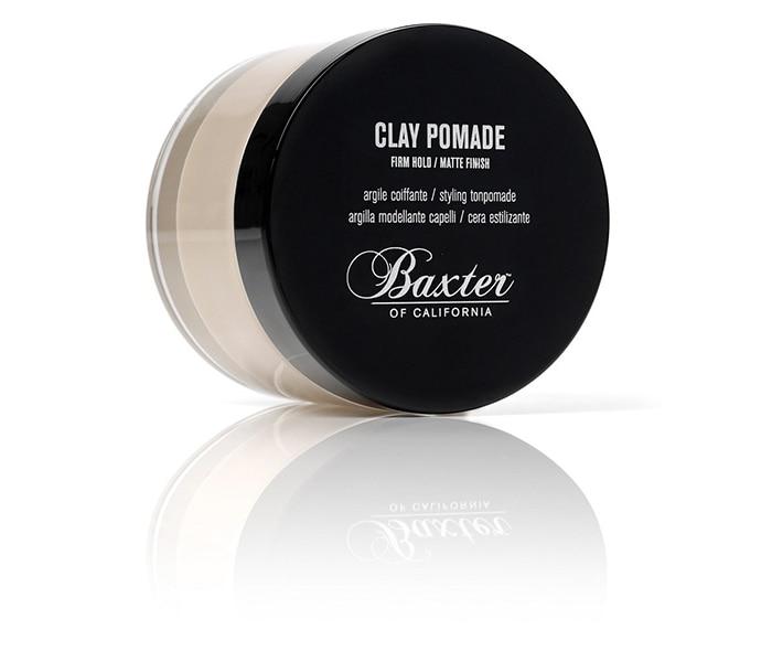 barba-gestos-cosmeticos-4