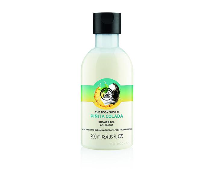 belleza-verano-formulas-refrescantes-2
