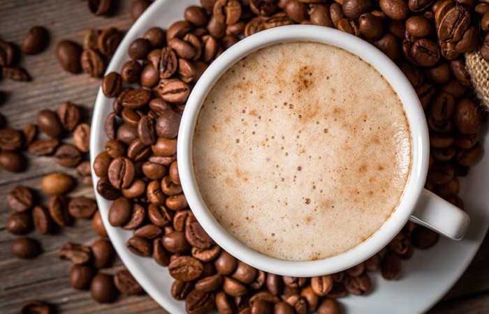 capsulas-cafe-reishi