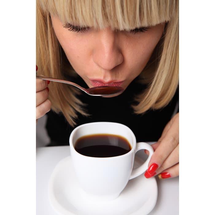 capsulas-cafe-reishi-belleza
