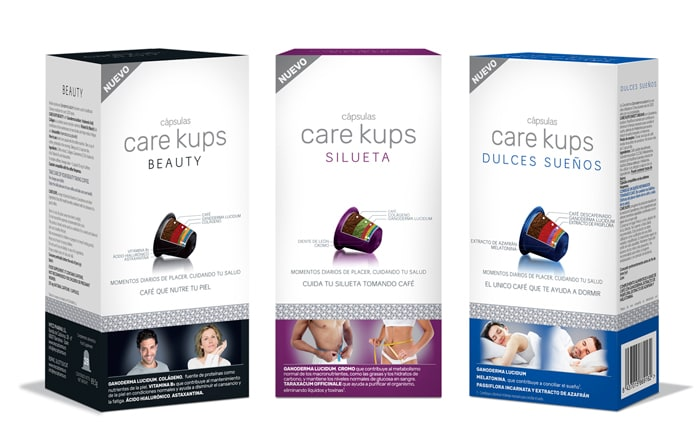 care-kups-cafe