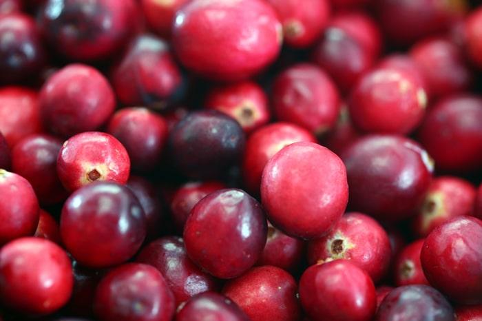 cranberry-cistitis-arandano-rojo
