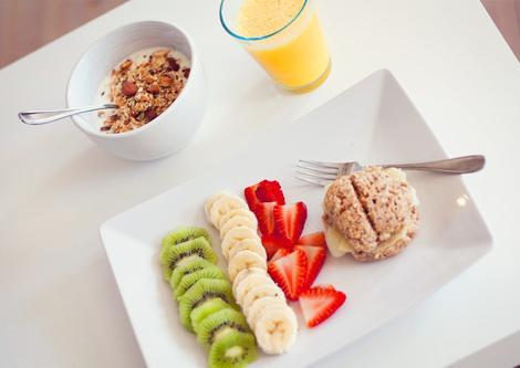 desayuno-saludable-de-dieta-1