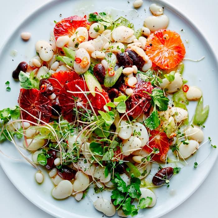 ensaladas-verano-recetas