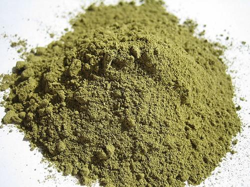 henna-5-ventajas-tinte-vegetal-2