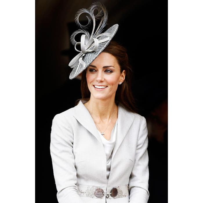 kate-middleton-ascot