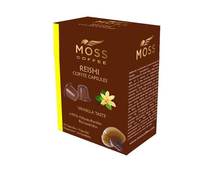 moss-coffee-reishi