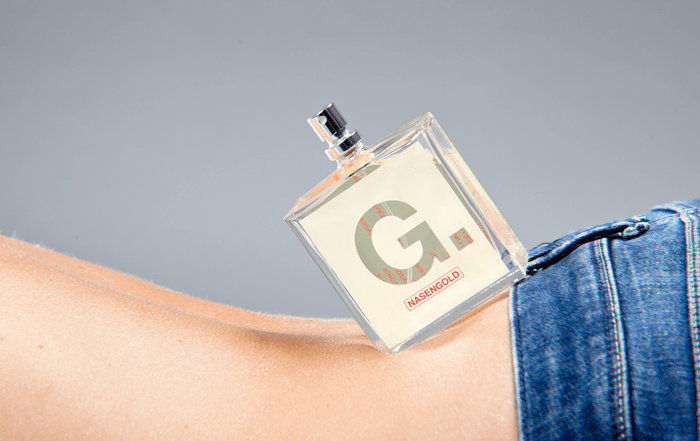 nasengold-g-perfume-nicho