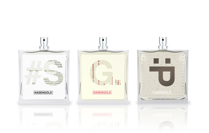 nasengold-perfumes-nicho