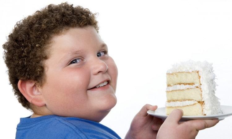 nino-obeso