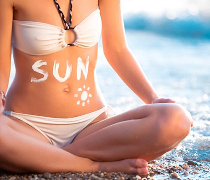 protectores-solares-playa-farmacia-2