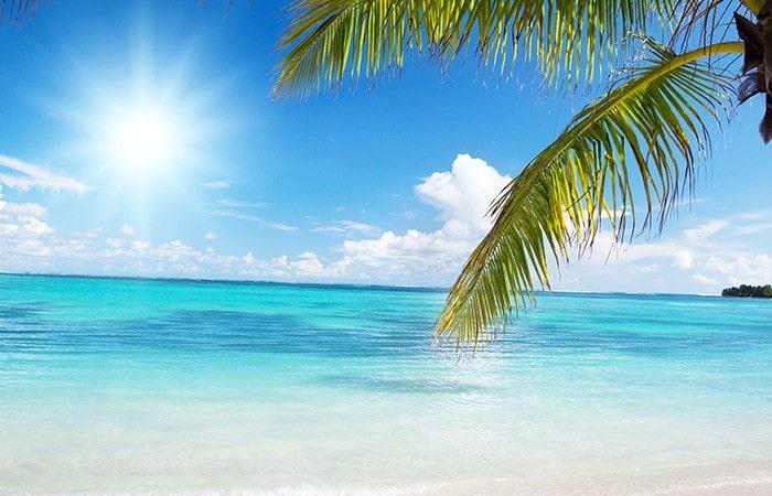 protectores-solares-playa-farmacia