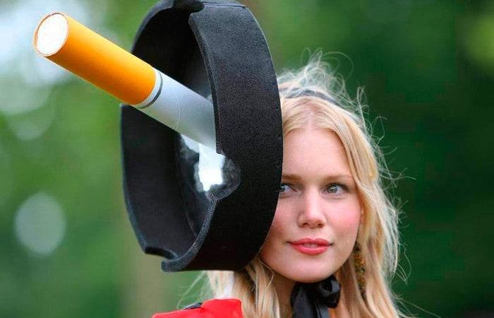 sombreros-carreras-ascot