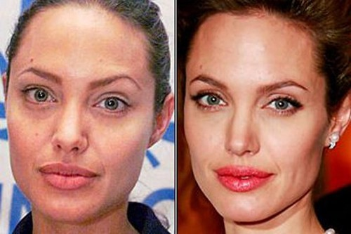 usar-maquillaje-podria-hacerte-rica-1