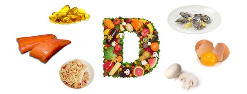 vitamina-d-sol-puntos-basicos-3
