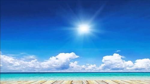vitamina-d-sol-puntos-basicos