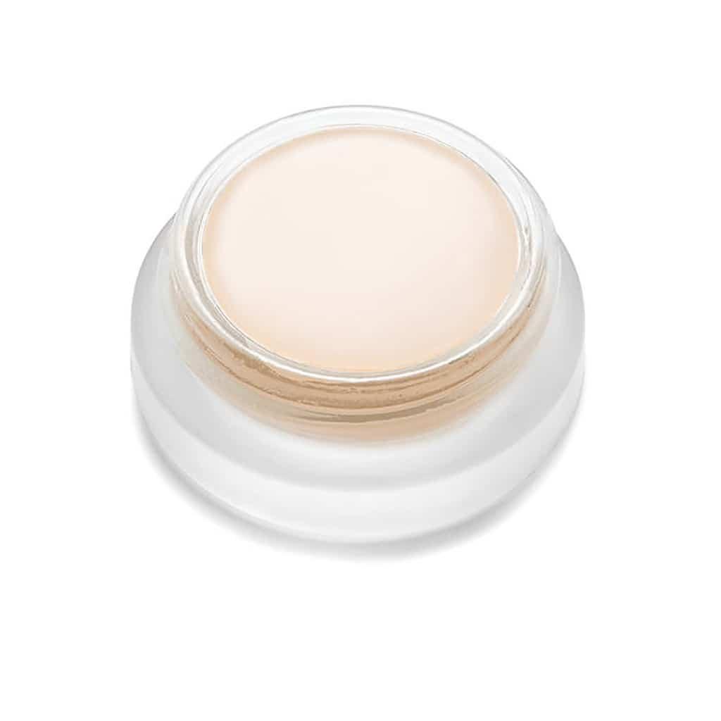 Un-Cover Up, un maquillaje y corrector todo en uno que deja respirar la piel.