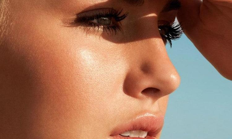 Sol_y_ojos