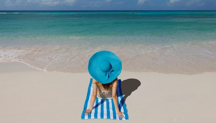 a-derma-protect-fotoproteccion-solares-pieles-sensibles