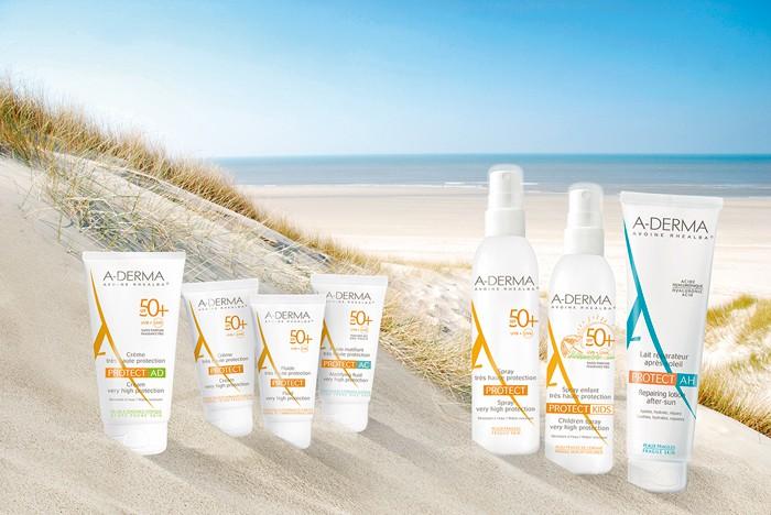 a-derma-protect-fotoprotector-piel-sensible
