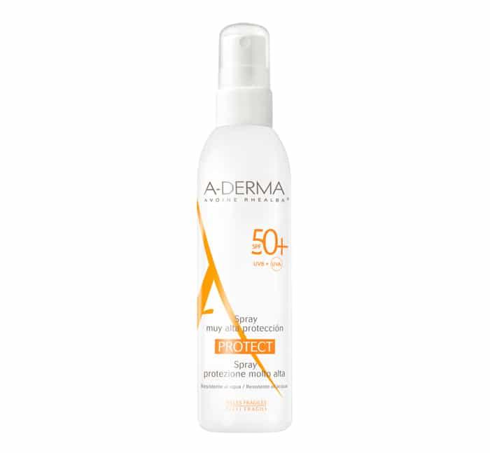 a-derma-protect-piele-sensibles