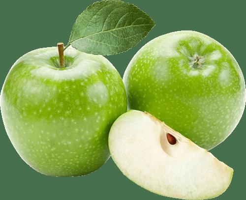 alfahidroxiacidos-acidos-frutales-piel-4