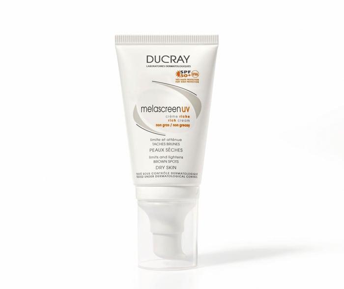 ducray-melascreen-uv