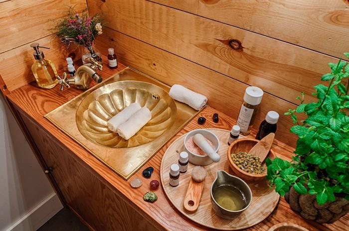 handmade-beauty-tratamiento-detox-handmade-beauty-ritual