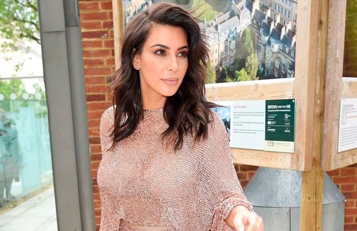 kim-kardashian-non-touring