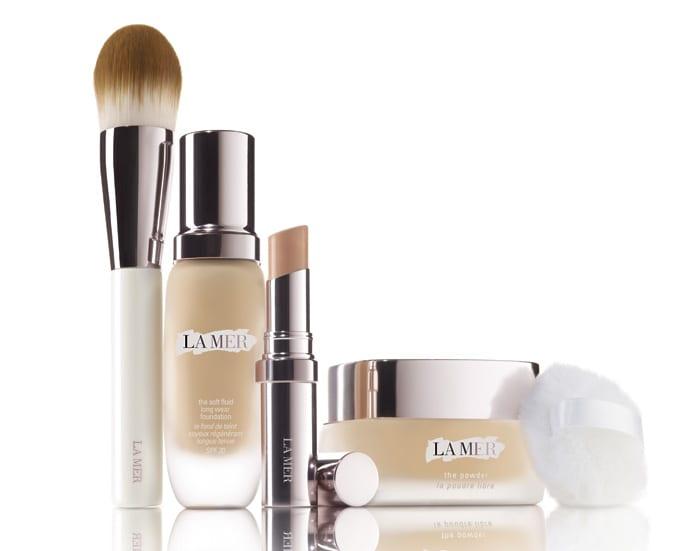 la-mer-linea-maquillaje