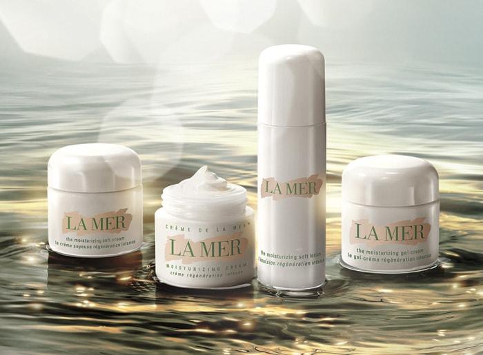 la-mer-texturas